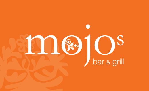 Mojos Bar & Grill Mossman